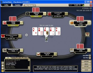 888 poker knockout how to find players on 888 poker