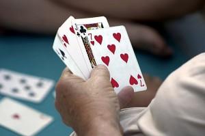 poker-main_Full