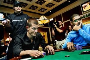 Poker tournaments for beginners online